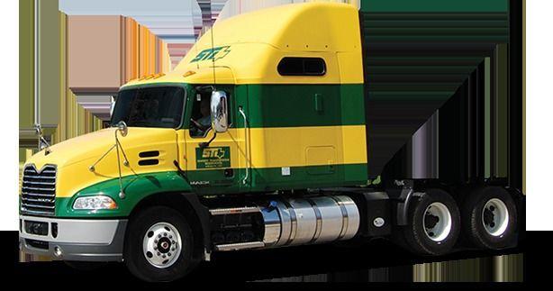 truck-commitment.jpg