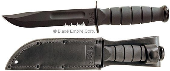 ka-bar-1257-short-black-military-knife-c