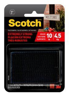 rfd7091-scotchr-extreme-fasteners.jpg?bo