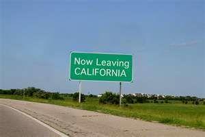 leaving-california.jpg