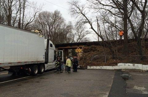 Truck-hits-bridge.jpg