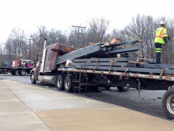 truck.jpg?w=360