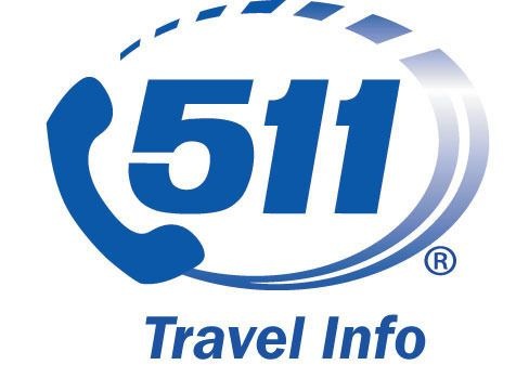 511 travel and road information