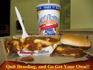 burger_heaven.jpg