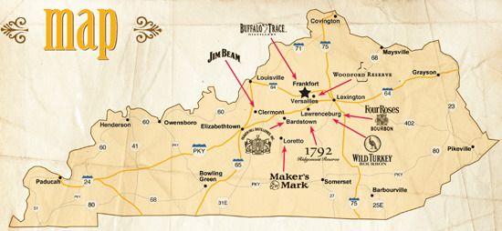 kentucky_bourbon_trail_map.jpg