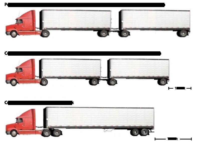 coalition_for_transportation_productivit