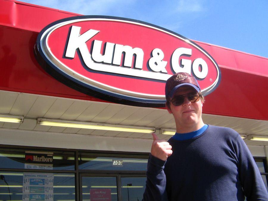 kum-and-go-3.jpg?w=1600