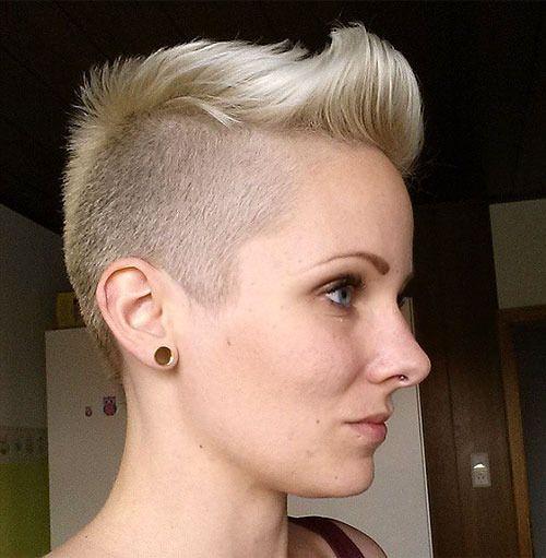 14-shaved.jpg