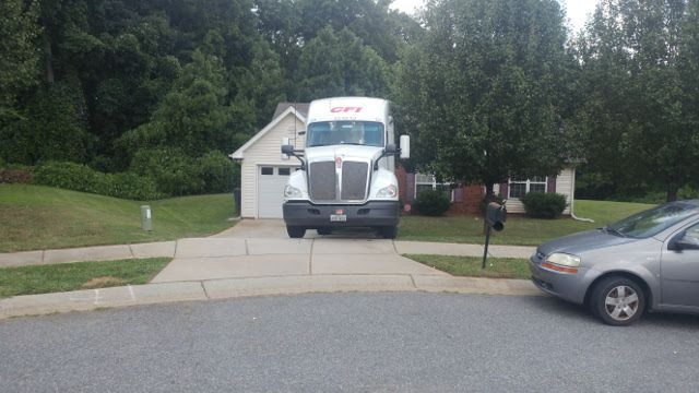 truck-at-home-2-640x360.jpg