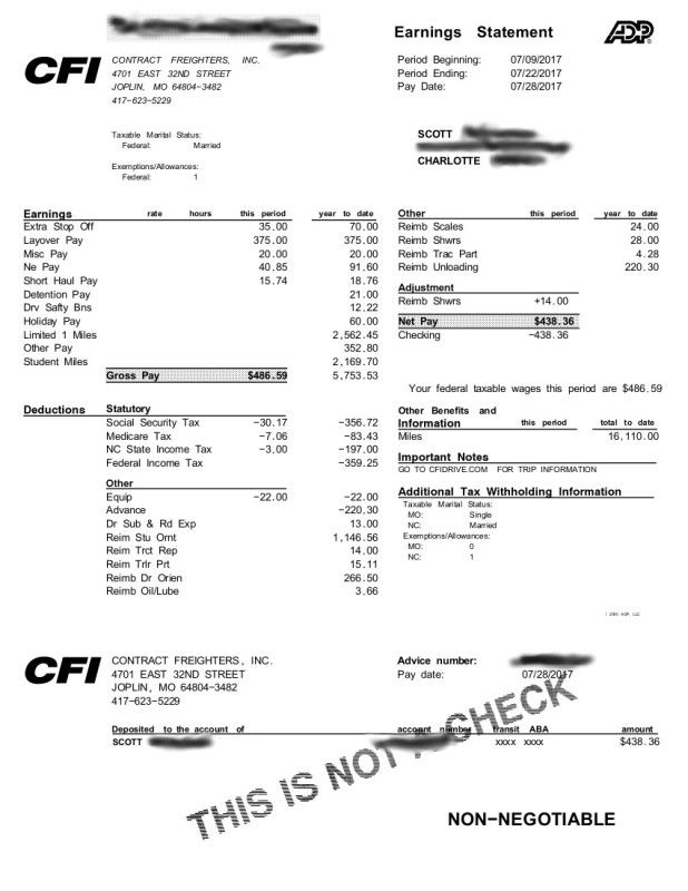 cfi-pay-stub-2-7-28-17-fixed.jpg