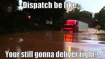 trucking-memes-funny-trucker-life-jokes.jpg