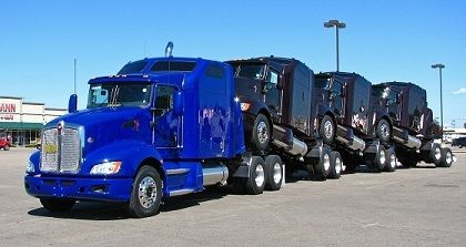 semi-truck-tow-of-four-brand420-new-Kenw