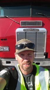 Knight truck 0001