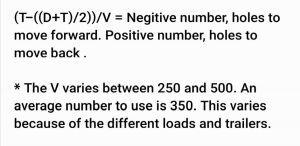 formula page 2