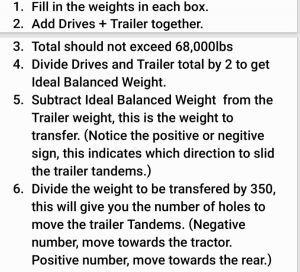 formula page 3