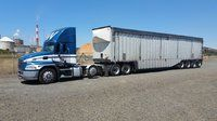 Walsh Trucking