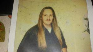 Hippy Look 1995