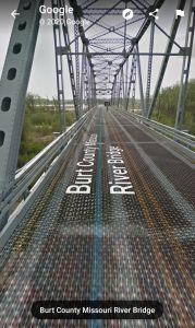 Decatur bridge