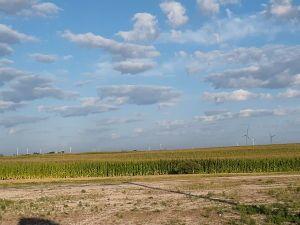 Latimer Iowa