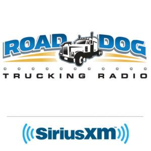 road dog radio