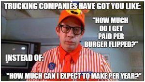 burger flip