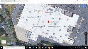 Perkiomen Ave., Super Center, Reading PA