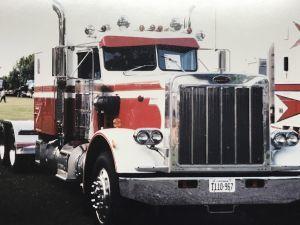 1967-68 359