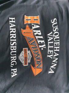 HD Shirt