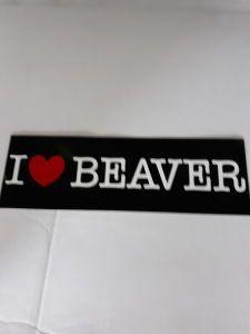 Beaver, Utah