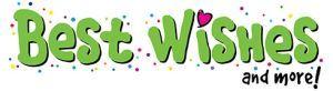 B.W.'s~!