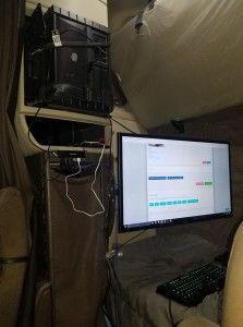 Truck PC