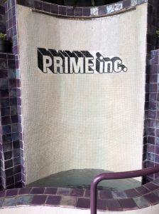 Prime!
