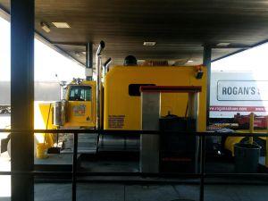 Big Truck 1