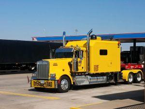 Big Truck 2