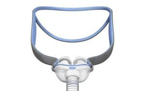 ResMed Ait Fit P10 Nasal Air Pillows Mask