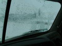 snow storm I694  Feb 2014