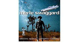 Merle Swaggard